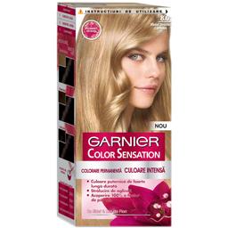 Vopsea Pentru Par Hair Styling Cosmetice Si Ingrijire Personala